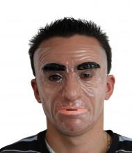 Gesichtsmaske für Erwachsene