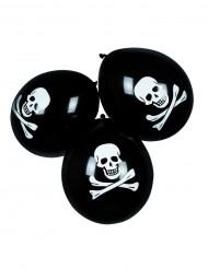 Piraten-Luftballons