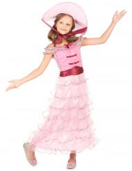 Scarlett - Kostüm für Kinder