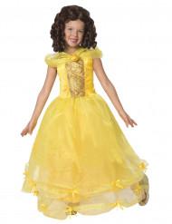 Prinzessinnen - Kostüm für Kinder