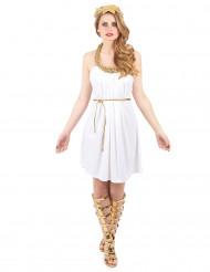 Griechisches Prinzessin-Kostüm für Damen