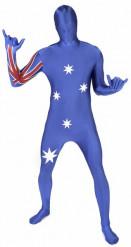 Morphsuits™ - Australien - Kostüm für Erwachsene