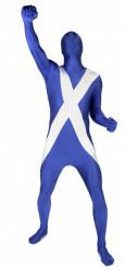 Morphsuits™ -  Schottland - Kostüm für Erwachsene