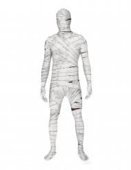 Morphsuits™ Mumien-Kostüm für Erwachsene