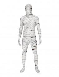 Morphsuits™ -  Mumie - Kostüm für Erwachsene