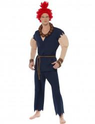 Akuma Street Fighter™ Kostüm