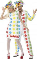 Twister™ Paarkostüm