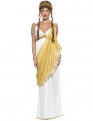 Helena von Troja Kostüm für Damen