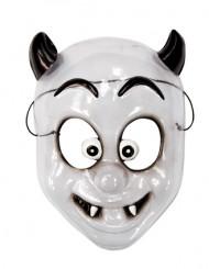 Dämonen-Maske Kinder
