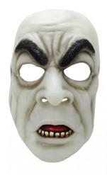 Vampir-Maske für Erwachsene