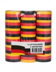 Luftschlangen Deutschland