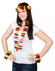 Fan Hawaii Ketten Deutschland