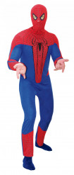 The Amazing Spiderman™ Kostüm für Erwachsene