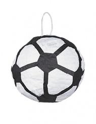Piñata Fußball