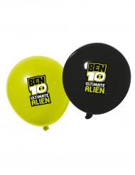 12 Luftballons Ben Ten™