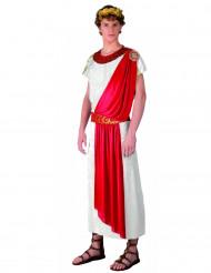 Römisches Herrenkostüm