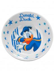 Tiefer Melamin-Teller Donald™