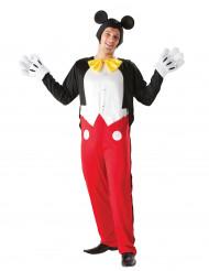 Kostüm Mickey™ Erwachsene