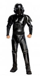 Kostüm Shadow Trooper™ Erwachsene