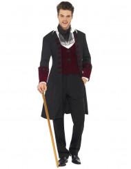 Vampir Kostüm für Erwachsene