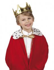 Krone König für Kinder