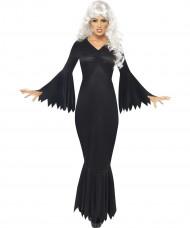 Vampir-Kostüm Erwachsene Halloween
