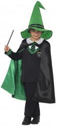 Halloween Kostüm Zauberer für Jungen