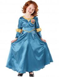 Merida™ Kostüm für Mädchen