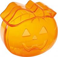 Kürbis-Set für Halloween