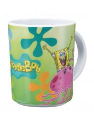 Tasse SpongeBob Schwammkopf™
