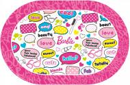 Tischset Barbie™