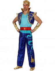 Arabischer Prinz Kostüm für Herren