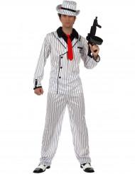 casino kostum herren