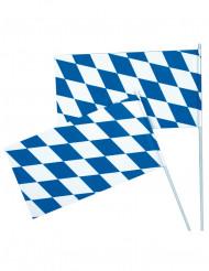 Bayern Fähnchen 50 Stck