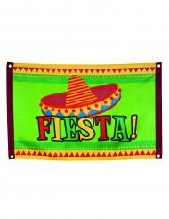 Mexikanische Fahne