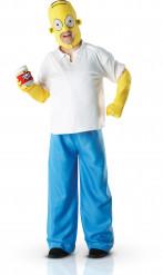 Homer Simpson™ Kostüm für Erwachsene