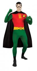 Hautenges Robin™-Kostüm für Erwachsene