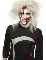 Halloween Zombie-Schminkset Erwachsene für Herren
