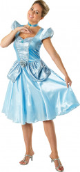 Disneys Cinderella™-Kostüm für Damen