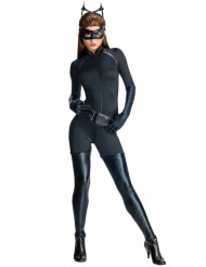 Catwoman The Dark Knight Rises™-Kostüm für Damen