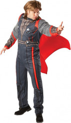 Thor™-Kostüm für Erwachsene