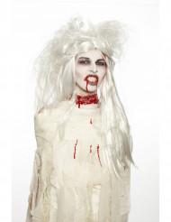 Halloween Zombie-Schminkset Erwachsene für Damen