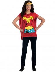 Wonder Woman™-Kostüm für Erwachsene