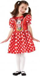 Minnie™-Kostüm für Mädchen
