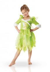 Feenkostüm Tinkerbell™ für Mädchen