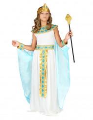 Kleopatrakostüm für Kinder
