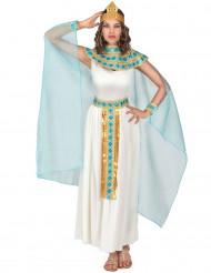 Kleopatra Damenkostüm