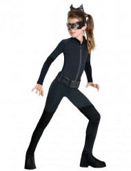 Catwoman New Movie™-Kostüm für Mädchen