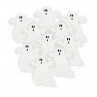 Halloween Geister-Tischdeko