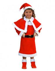 Weihnachts-Kostüm für Kinder